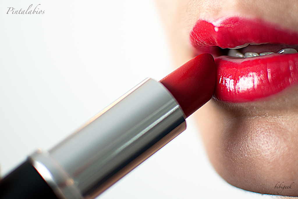 sch ne lippen wissenswertes rund um lippenpflege medical aesthetic. Black Bedroom Furniture Sets. Home Design Ideas
